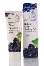 Пилинг-скатка с экстрактом винограда EKEL Grape Natural Clean Peeling Gel