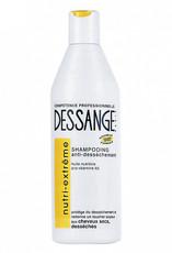 Шампунь Экстра Питание для сухих и истощенных волос DESSANGE