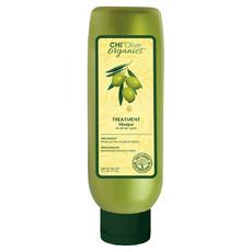Маска для волос с маслом оливы CHI OLIVE ORGANICS