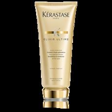 Молочко для волос на основе масел Elixir Ultime Kerastase