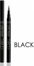 Подводка-фломастера для век Bourjois Liner Feutre Eyeliner Slim