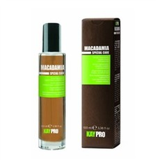 Восстанавливающая сыворотка с маслом макадамии для ломких и чувствительных волос MACADAMIA KAYPRO SPECIAL CARE