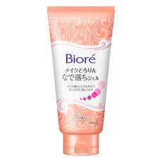 BRE Увлажняющий гель для снятия макияжа BIORE