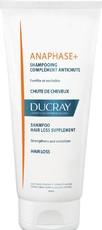 Шампунь для ослабленных и выпадающих волос Ducray Anaphase+ Shampoo