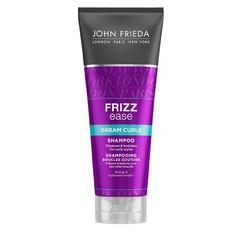 Шампунь для волнистых и вьющихся волос Frizz Ease DREAM CURLS JOHN FRIEDA