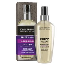 Выпрямляющий моделирующий спрей для волос длительного действия Frizz Ease 3 DAY STRAIGHT JOHN FRIEDA