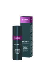 Масляный эликсир для волос VEDMA by ESTEL