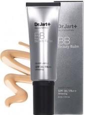 Омолаживающий BB-крем для лица Dr.Jart+ Rejuvenating BB Beauty Balm Creams Silver Label