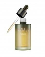 Сыворотка для лица MISSHA Time Revolution Artemisia Ampoule