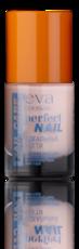 Основа под лак для неровных ногтей EVA MOSAIC