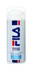 Дезодорант-спрей Экстра деликатный/ Deo spray Extra Delicate спрей длительного действия для занятий спортом, бесспиртовой, 0% алюминия, унисекс FILA L' Angelica