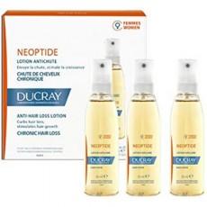 Лосьон от выпадения волос Ducray Neoptide Woman