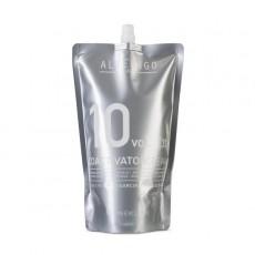 Крем-окислитель укрепляющий 1000 мл Alter Ego Cream coactivator Special oxidizing cream