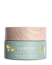 Восстанавливающий интенсивный крем-уход Lumene Harmonia Nutri-Recharging Intense Moisturizer