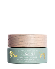 Восстанавливающий бальзам Lumene Harmonia Nutri-Recharging Skin Saviour Balm