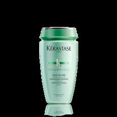 Шампунь-ванна для устойчивого объема и легкости тонких волос Resistance Volumifique Kerastase