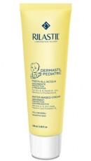 Крем на водной основе для чувствительной кожи младенцев и детей, 100 мл Rilastil DERMASTIL PEDIATRIC
