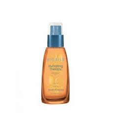 Масло маракуйи для волос Hydrating Therapy Maracuja Oil Biosilk
