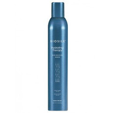 Мусс для укладки волос Hydrating Therapy Rich Moisture Biosilk