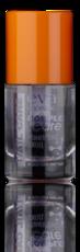 Комплекс для слабых и мягких ногтей минеральный с витамином Е КОМПЛЕКС УХОД COMPLEX CARE EVA MOSAIC
