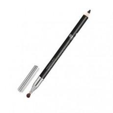 Карандаш для век насыщенный 1,45 г Rilastil MAQUILLAGE Eye pencil intensive color