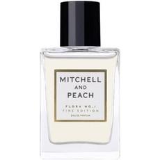 Парфюмированная вода Флора N1 MITCHEL AND PEACH