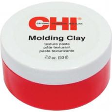 Модулирующая паста Molding Clay Texture Paste CHI