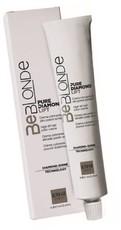 Крем осветляющий с высокой степенью осветления Alter ego Be Blonde Pure Diamond Lift high lift hair color creme