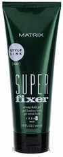 Гель экстрасильной фиксации Super Fixer Matrix Style Link