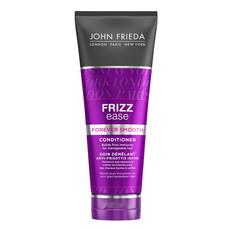 Кондиционер д/гладкости волос длительного действия против влажн. Frizz Ease FOREVER SMOOTH JOHN FRIEDA