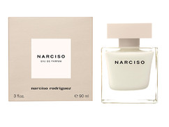 Парфюмерная вода NARCISO RODRIGUEZ Narciso