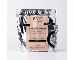 Осветляющий порошок EVE Experience Bleaching Powder FarmaVita