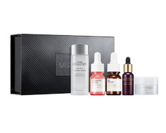 Набор MISSHA Discovery Skin Care Deluxe Kit