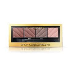 Паллета для макияжа бровей Brow Contouring Kit Max Factor