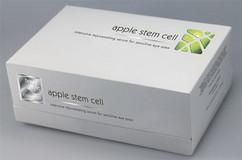 Лифтинговая сыворотка для области вокруг глаз с фитостволовоми клетками яблока BEAUTY STYLE