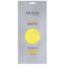 """Парафин косметический """"Тропический коктейль"""" с маслом лайма ARAVIA Professional"""