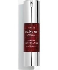 Укрепляющий эликсир для лица Kuulas Beauty Illuminating Elixir LUMENE