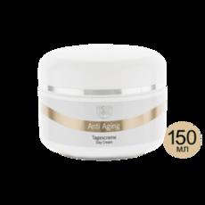 Дневной крем AromaDerm Anti Aging Tagescreme STYX Naturcosmetic