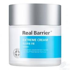 Крем для лица, восстанавливающий Real Barrier Extreme Cream
