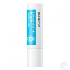 Бальзам для губ, увлажняющий Real Barrier Extreme Moisture Lip Balm