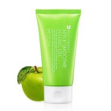 Яблочный пилинг-гель MIZON Apple Smoothie Peeling Gel