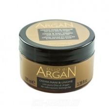 Крем для рук и ногтей с аргановым маслом ARGAN OIL HAND & NAIL CREAM Phytorelax