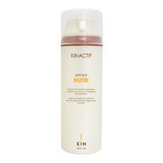 EXTRACT NUTRI термо-восстанавливающее средство для сухих и поврежденных волос KIN Cosmetics