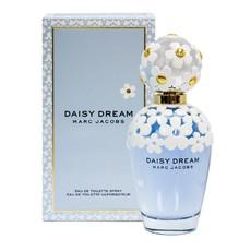 Туалетная вода для женщин Marc Jacobs Daisy Dream