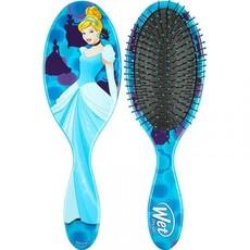 Щетка для спутанных волос Дисней (Золушка) WET BRUSH DISNEY PRINCESS CINDERLLA