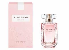 Туалетная вода ELIE SAAB LE PARFUM ROSE COUTURE