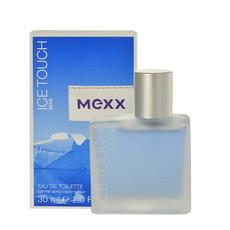 Туалетная вода MEXX Mexx Ice Touch Man