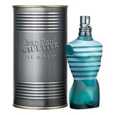 Парфюмерная вода интенсивная «LE MALE» essence de parfum JEAN PAUL GAULTIER