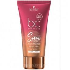 """Маска для волос 2-в-1 """"Защита от солнца"""" (Treatment) Sun Protect Schwarzkopf"""
