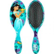 Щетка для спутанных волос Дисней (Жасмин) WET BRUSH DISNEY PRINCESS JASMINE